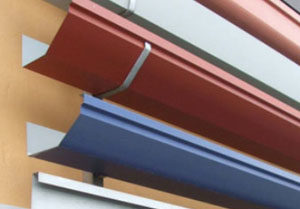 About A Amp B Gutters Dallas Tx A Amp B Gutters