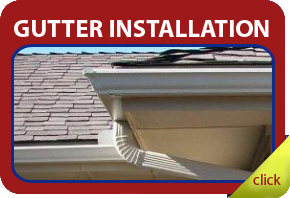 Home A Amp B Gutters